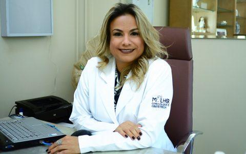 Roberta Herrera