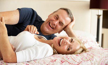Tratamento com laser melhora a vida sexual feminina
