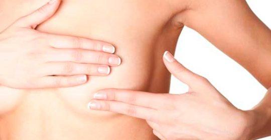 Câncer de mama: conhecer-se é o melhor remédio
