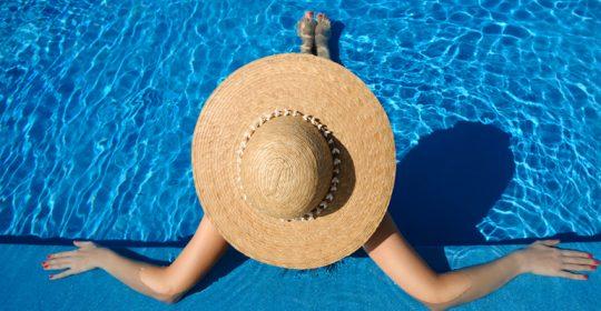 Verão traz perigos à saúde feminina