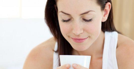 Reposição hormonal: a terapia do bem-estar