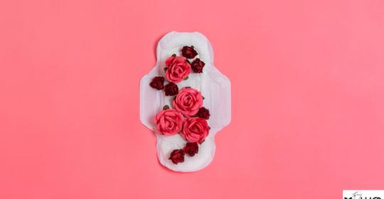 Entenda o Distúrbio Menstrual