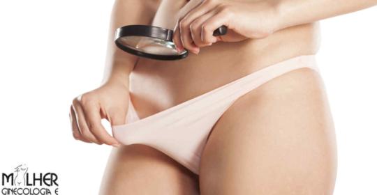 Como lidar com a Flacidez Vaginal