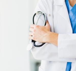 Coronavírus: atendimento e cuidados com gestantes