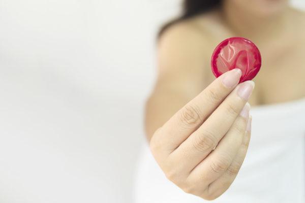 O que você precisa saber sobre HPV