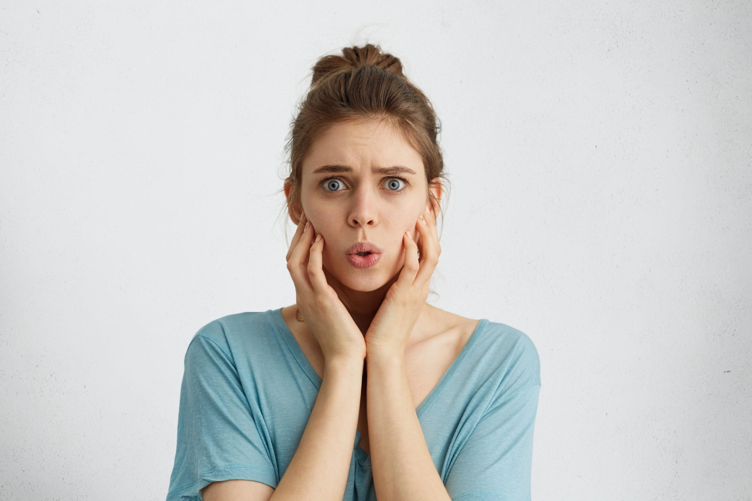 Você sabe o que é a Falência Ovariana Precoce – FOP?